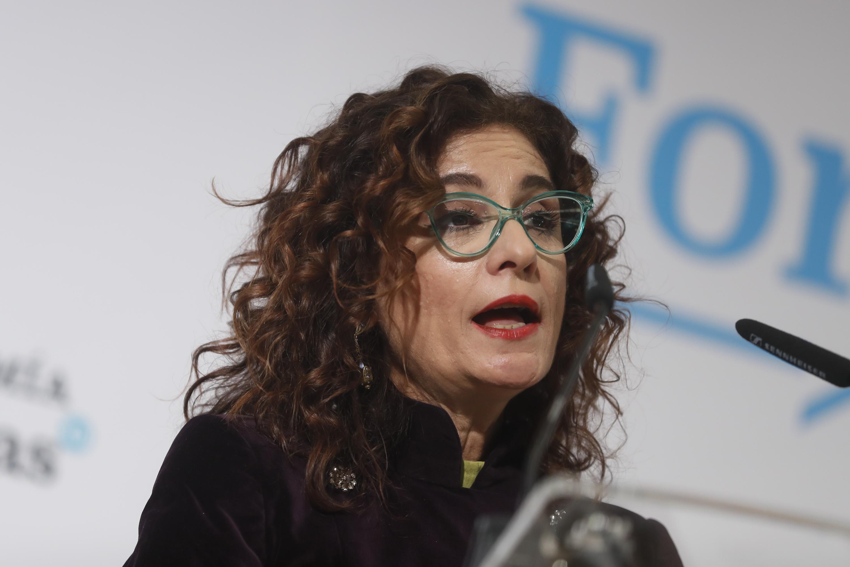 Impondrá de nuevo el impuesto de sucesiones en toda España
