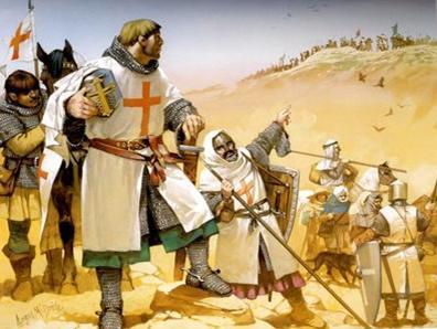 Expusamos a los musulmanes, pero ellos dejaron en España su triste sumisión al poder