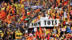 La insólita España es una república popular con un monarca