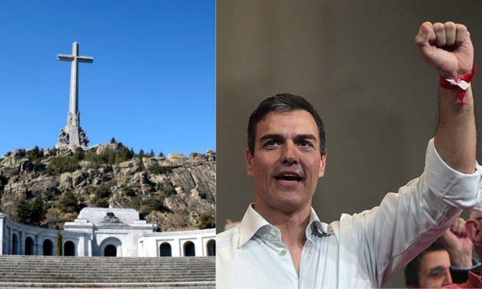 El día más perverso: la apuesta por la división de España