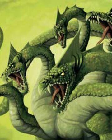 El coronavirus, la hidra de las siete cabezas