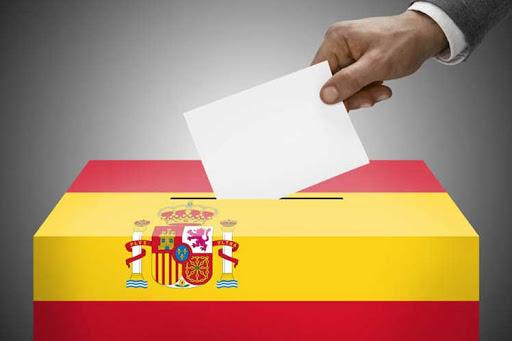 ¿Habrá elecciones en la España de Pedro Sánchez?
