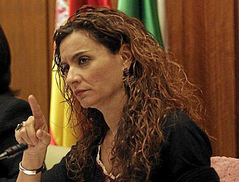 Su política fiscal abusiva en Andalucía hizo perder cientos de miles de votos a su partido