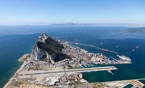 Gibraltar es la gran vergüenza de España, no sólo porque es la única colonia de Europa, sino porque los políticos españoles la han hecho fuerte y la han tratado mejor que al propio territorio español