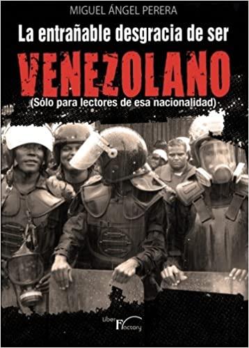 """Pronto, ante el desastre que ocasionan nuestros políticos, tendremos libros y tesis sobre """"la desgracia de ser español"""""""