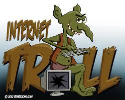 Una de las peores bajezas de la política española: legiones de trolls pagados por los partidos