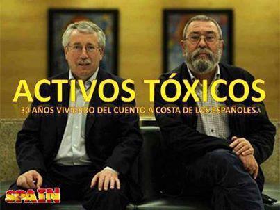 Susana Díaz y unos partidos políticos geneticamente incapaces de regenerarse