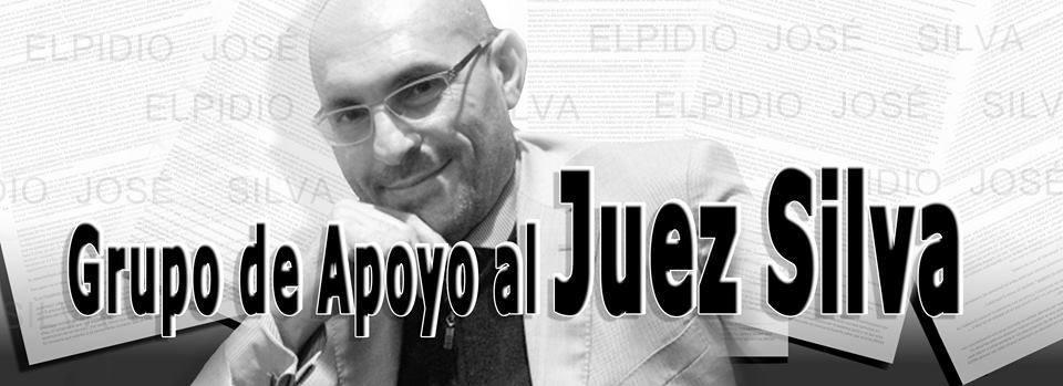 """El gobierno de Rajoy tiene el deber de juzgar a Blesa y solucionar la """"estafa"""" de las preferentes"""
