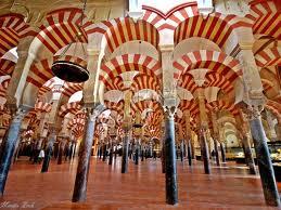 Socialistas y comunistas andaluces quieren expropiar a la Iglesia la Mezquita de Córdoba