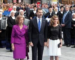 España, el país mas desigual y con mas privilegiados de Europa
