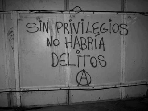 El Estado español oculta a su pueblo miles de casos sucios y corruptos como el de Carlos Divar