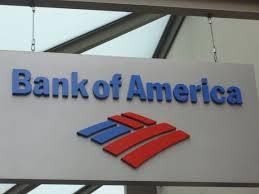 EN USA multan a los bancos ladrones y en España los financian con dinero público