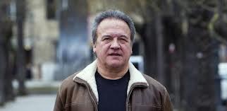 ¿Venganza contra Pedro Pacheco o cambio de rumbo en la Justicia española?