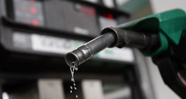 España: abusos en los precios de los combustibles
