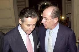 España, un país diseñado para delinquir