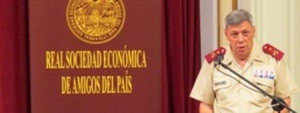 """El retorno al """"Servicio Militar"""" es posible"""