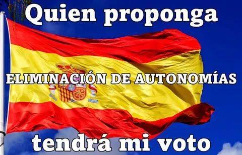 No hay que acercar el Senado a Cataluña, sino Cataluña al Senado