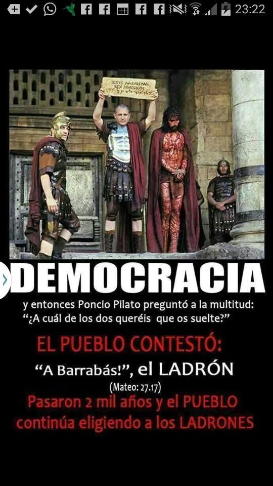 ¿Por que hablamos mas de Podemos que de otros pequeños partidos, como UPyD o Ciudadanos?
