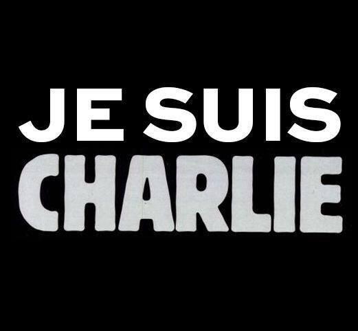 Europa debe despertar después del atentado contra Chalie Hebdo