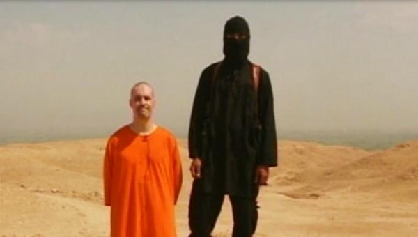 El atentado contra Charlie Hebdo: la cobarde Europa huele a cordero degollado