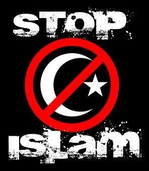 Una política seria contra el yihadismo asesino