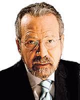 José María Pagador