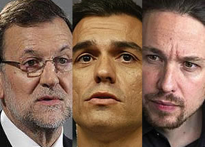 """Estado de Rechazo"" y ""Estado de Gracia"""
