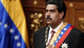 España se parece cada día mas a Venezuela
