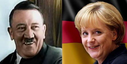 """La """"avaricia"""" y la """"soberbia"""" de Alemania son el peor lastre para Europa"""