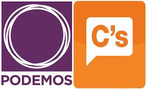 España: ¿Son realmente demócratas los partidos emergentes?