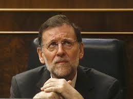 ¿Rajoy nos ha salvado o nos ha hundido?