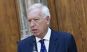 Margallo, el engañabobos
