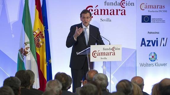 España: un gasto público desorbitado