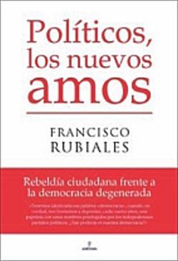 La política en España ya no es servicio