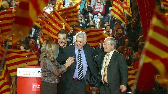 Artur Mas se marcha, pero el independentismo crece en España de manera preocupante