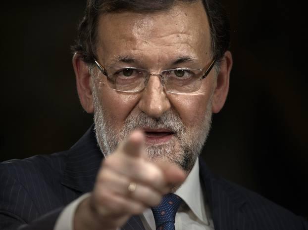 Aznar tiene razón: los españoles necesitamos nuevos liderazgos