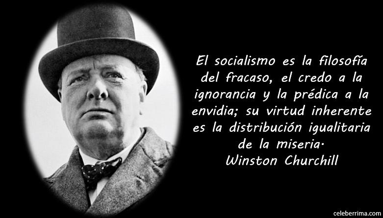 """España es el país mas """"comunista"""" de Europa"""