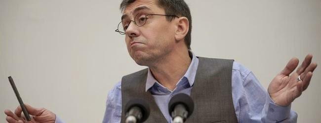 El drama de la Justicia politizada y las asociaciones judiciales en España