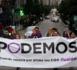 Las razones del fracaso de Unidos Podemos