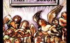 Para construir un futuro democrático, España debe asumir que la Transición fue una estafa