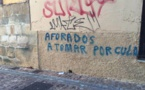 Los aforados españoles, una vergüenza internacional intolerable