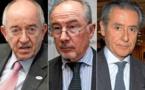 La estafa de Bankia demuestra la profunda degeneración del PSOE y del PP
