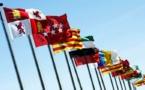 Sin las comunidades autónomas. España sería rica y tendría pleno empleo