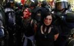 La violencia política es mil veces más grave y dañina que la de genero
