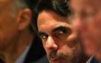 Un partido de auténtica derecha ganaría las elecciones en España, en sólo cuatro años