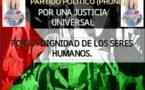 Los musulmanes españoles se organizan en un partido político
