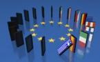 Si Europa no reacciona pronto, se hundirá