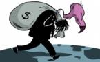Fondos buitres y gobiernos buitres