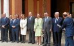El 25 aniversario y el legado de Sevilla 92 (Expo 92: Crónicas de la Verdad-9 y final)
