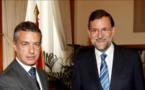 Rajoy inyecta más corrupción injusta y desigual en España